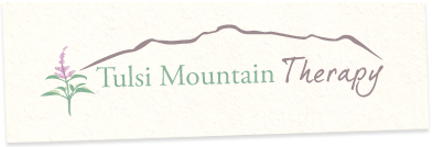 Tulsi Mountain Therapy